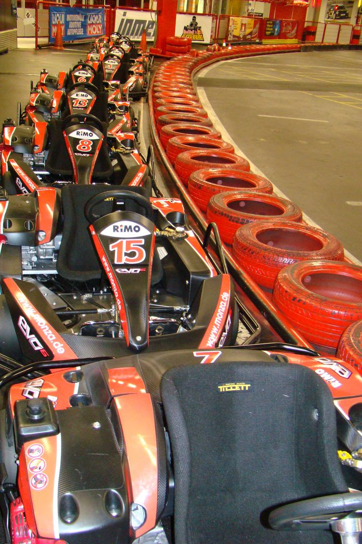 13 best Kart fahren images on Pinterest | Cards and Invitations