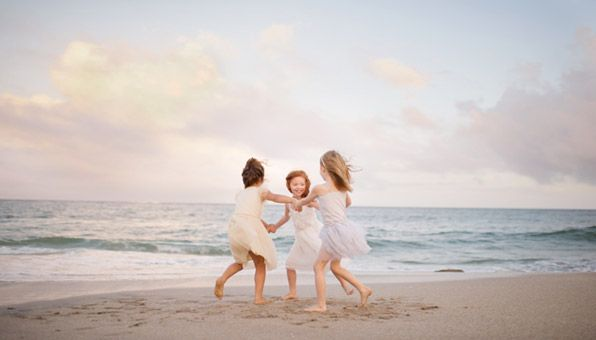 Guest Post from Michael Kormos, a boutique portrait photographer based in NYC and San Diego. Working together with his wife, Michael has a fun and fresh approach to family photography.  In this art...