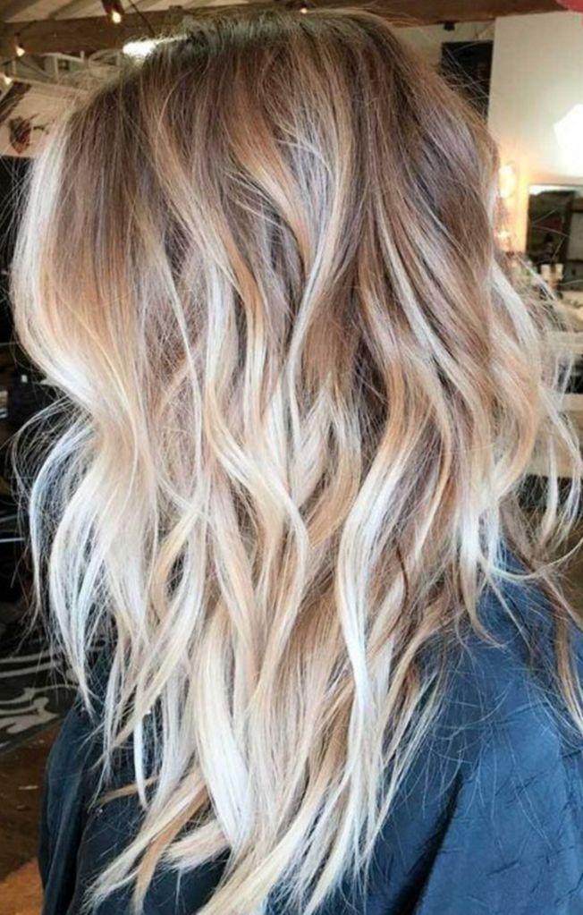 beach_hair