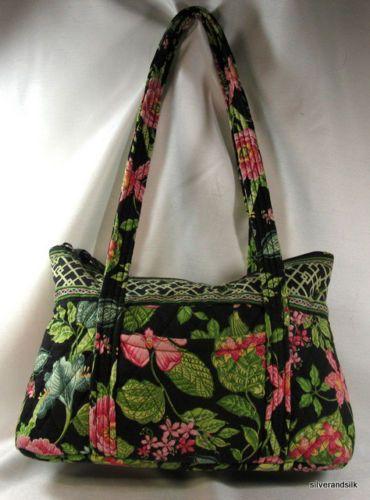 22 besten Purses, purses, purses Bilder auf Pinterest | Clutch ...