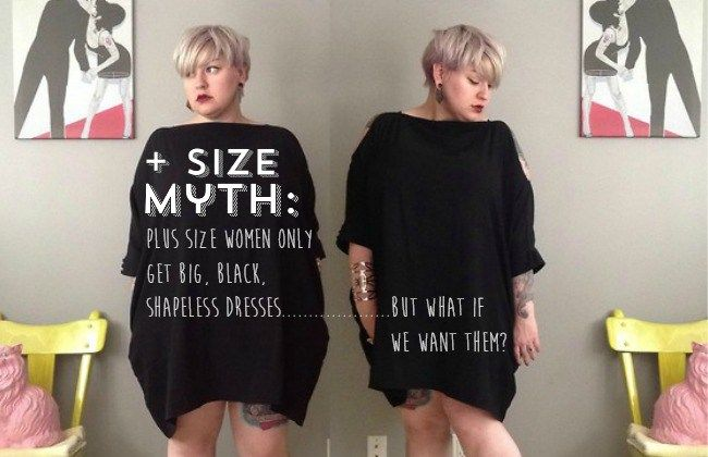 17 Best images about Big Beautiful Curvy Women on ...