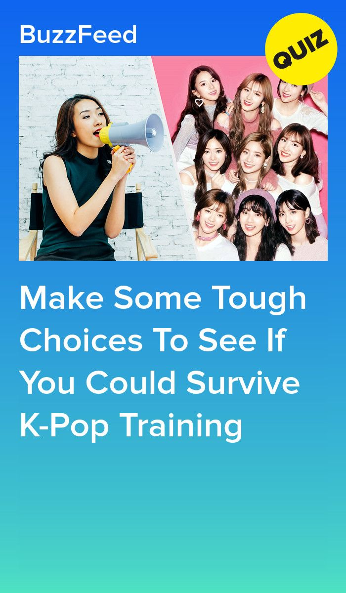 Can You Survive K Pop Idol Training Kpop Idol Going To The Gym Kpop