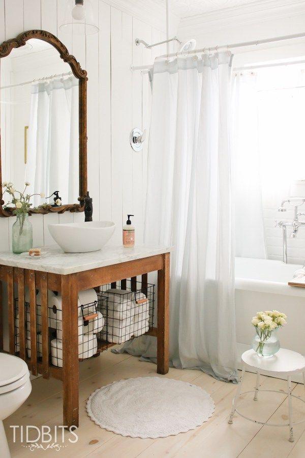 25 Best Ideas About Bronze Bathroom On Pinterest Allen