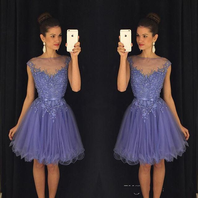 Cheap dress up girls dresses, Buy Quality dress ruffle directly from China dress…