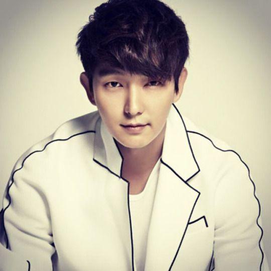 Lee Joon Gi 6