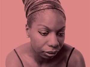 'Why?': Remembering Nina Simone's Tribute To The Rev. Martin Luther King Jr.
