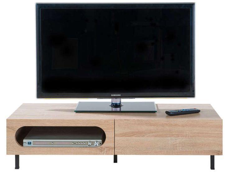 1000 id es sur le th me meuble hi fi sur pinterest. Black Bedroom Furniture Sets. Home Design Ideas