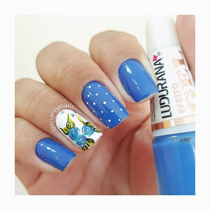 "Nail Updates — Nails x unhas Marry Cariús on Instagram: ""Olá ..."