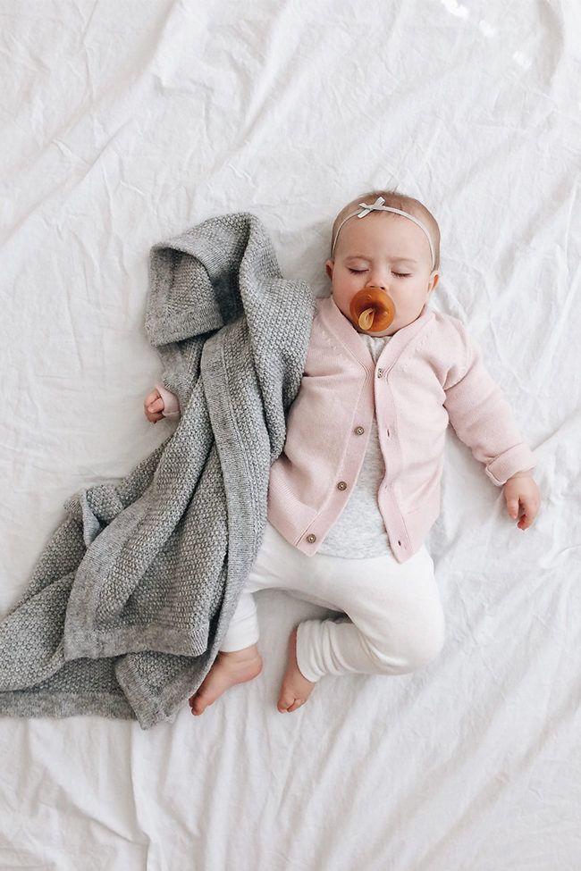 ♡ Pinterest // @annnna123 those textiles tho