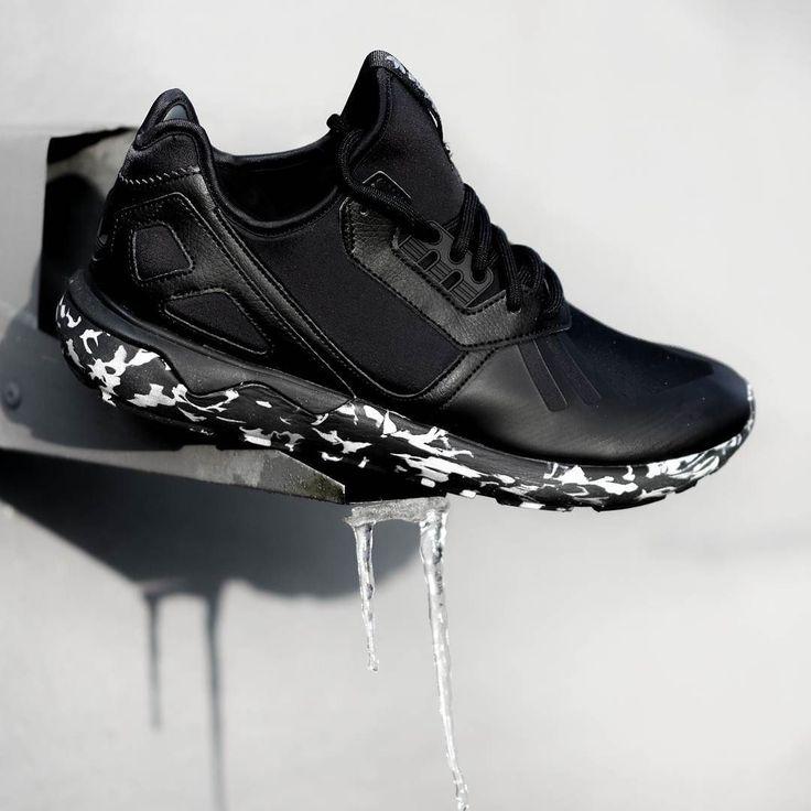 #buty #shoes #sneakers #photography #photo #photooftheday #adidas #adidasorginals #tubular #runner #black #men #mensfashion #menwear #casual #lifestyle #cliffsport #style #fashion