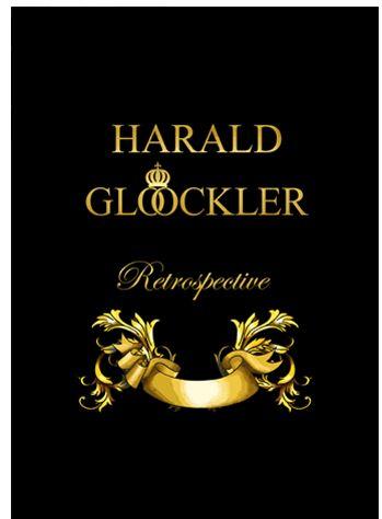 Livres - Harald Glööckler