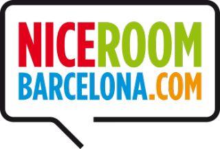 Nice Room Barcelona - Pisos para estudiantes en Barcelona