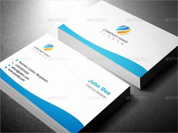 Professional Business Cards Template Best Of 29 Cheap Business Card Templates Pages Ai Create Business Cards Free Business Card Templates Cheap Business Cards