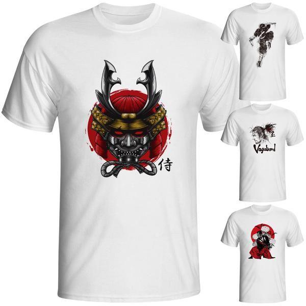 Hommes Femmes T-shirt de Hip Hop 3D Drôle T Shirts Hommes Anime T-shirt Casual Japonais, livraison gratuire