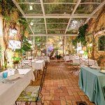 Casa Manolo Leon, Seville: See 634 unbiased reviews of Casa Manolo Leon, rated 4.5 of 5 on TripAdvisor and ranked #81 of 2,787 restaurants in Seville.