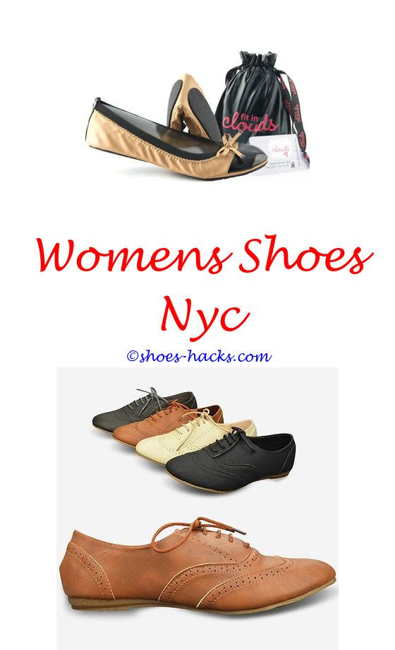 adidassuperstarshoeswomens rockport womens shoes outlet - most comfortable  womens oxford shoes. womenshoesizechart vintage womens shoes