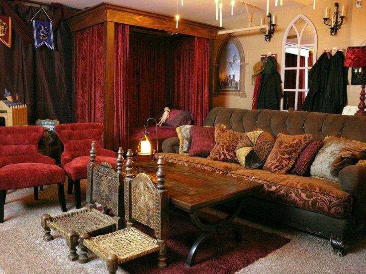 VRBO.com #614710 - 4 Kings, Best Rooms (Harry Potter, Star Wars, Frozen, Mermaid/Nemo) Disney 2 Mi!
