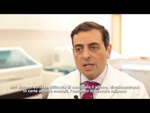 La menopausa maschile esiste e i suoi effetti possono essere tenuti sotto controllo |Sardegna medicina. La menopausa maschile esiste e i suoi effetti possono essere tenuti sotto controllo Sardegna Medicina