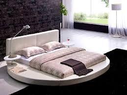 Image result for beautiful wooden modern platform beds for sale