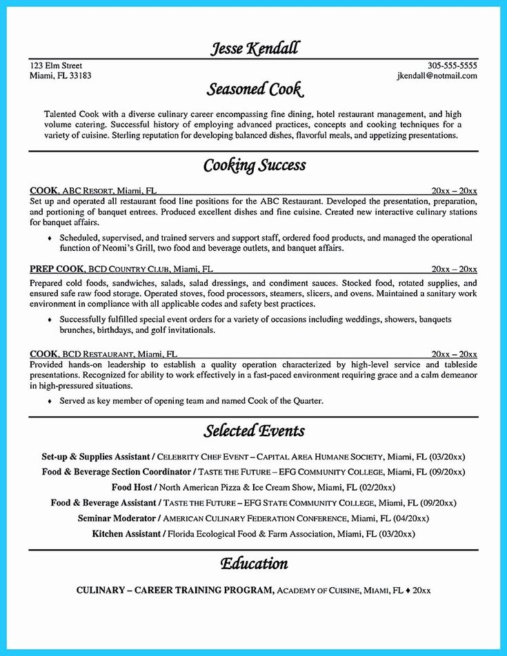 Cyber Security Student Resume Lovely Pin On Resume