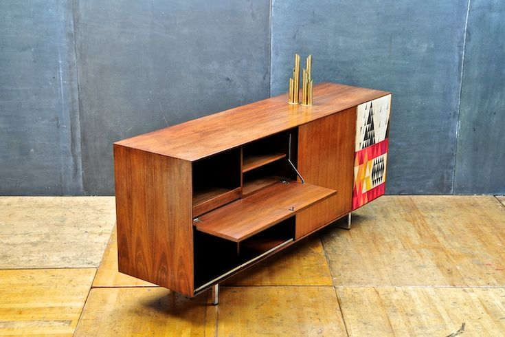 17 Best Images About Record Player Stand On Pinterest