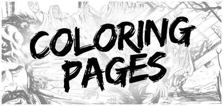ColoringPages
