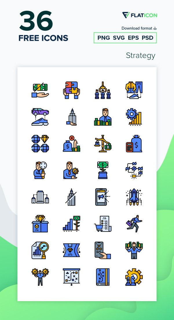 Thinking Free Vector Icons Designed By Vectors Market Vector Free Free Icons Vector Icon Design