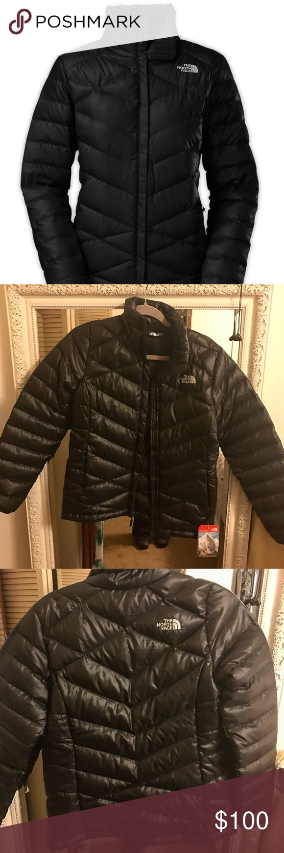 North Face Aconcagua jacket BNWT! Purchased from north face outlet and waited to long too return! Perfect condition, open to offers The North Face Jackets & Coats Puffers