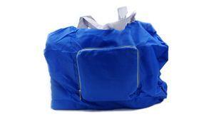 Tas Travel Buggy Bag Bisa di Lipat