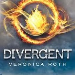 Which faction would you most fit in? take this quiz and find out. you may be Dauntless, Abnegation, Amity, Erudite, Candor or even Divergent!