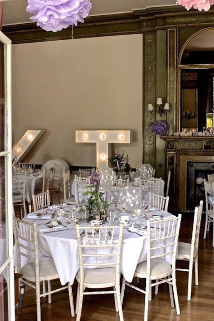The Sussex Event Hire Service Including Wedding Chair Cover And Chiavari For Marquee Weddings Civil Partnership Celebrations