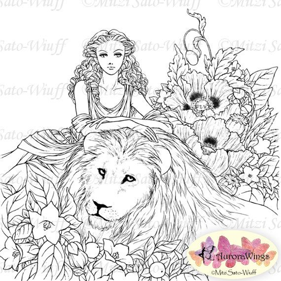63 best coloring pages images on Pinterest Coloring pages - best of coloring pages of king midas
