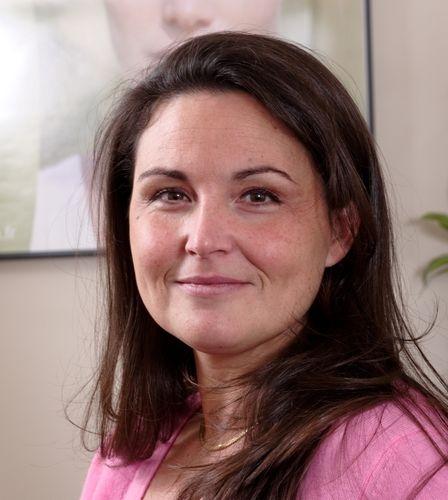 Santé Gynécologie Adoucir le parcours d'une Procréation Médicalement Assistée