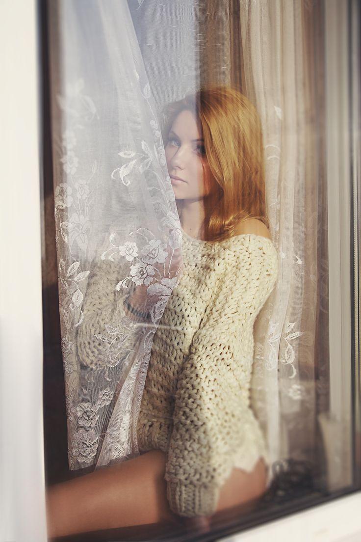 Home, Annie by Mary Ilyina on 500px
