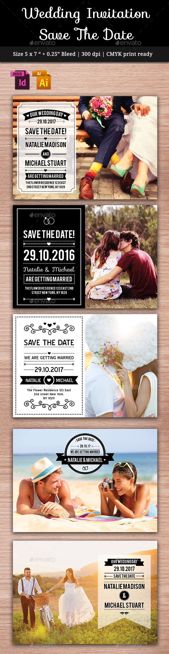 wedding invitation template themeforest%0A facility manager cover letter