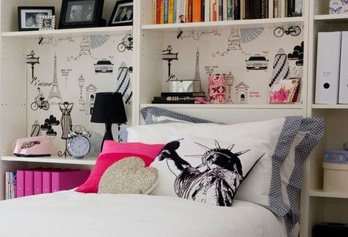 17 best images about tumblr bedrooms on pinterest the chandelier ceilings and tumblr bedroom - Cute bedrooms ...