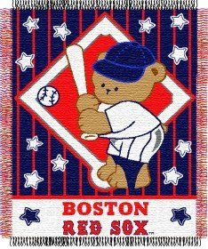 48 Best Boston Red Sox Kids Rooms Amp Nurseries Images On