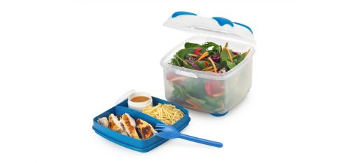 Nude Food Movers- Salad Box