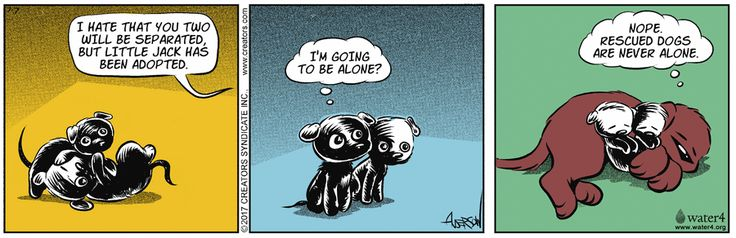 Dog Eat Doug by Brian Anderson for Jul 7, 2017   Read Comic Strips at GoComics.com