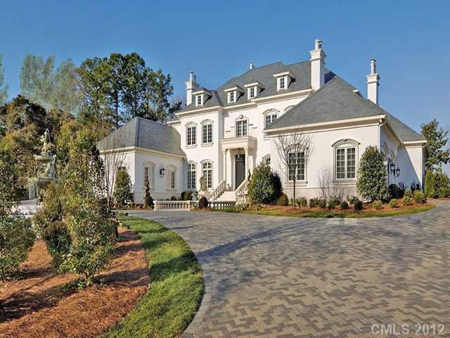 14 Best Charlotte Homes For Sale Images On Pinterest Charlotte Nc Dream Homes And Dream Houses