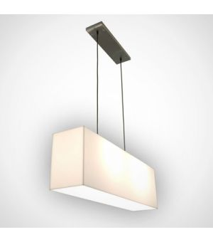 gus modern light fixture