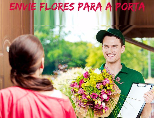 'Enviar flores' é a melhor maneira de expressar seus sentimentos de amor mais íntimos ...! Então, o que você está esperando..? Vá aqui