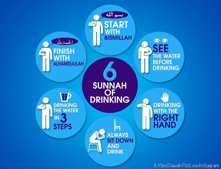 #Ramadan2016 #ramadhan #Ramadan #ramadhan2016 #RamadhanKareem #fasting #zakah #charity #sadaqah #alhamdulillah #TheProphetMuhammad #Heart #Love #Halal #Haram #TurntoAllah #Quran #Akhirah #Iman #Sahaba (رضي الله عنه) #Deen #Allah (ﷻ) #Muhammad (ﷺ) #Dawah #Muslim #Salah #Dunya #Repent #Iman #Islam #Muslimah #Hijab #Quran #Sunnah