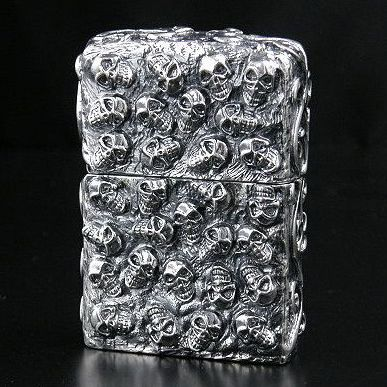 47 best Zippo lighter images on Pinterest | Zippo lighter ... Zippo Lighter Skull Designs