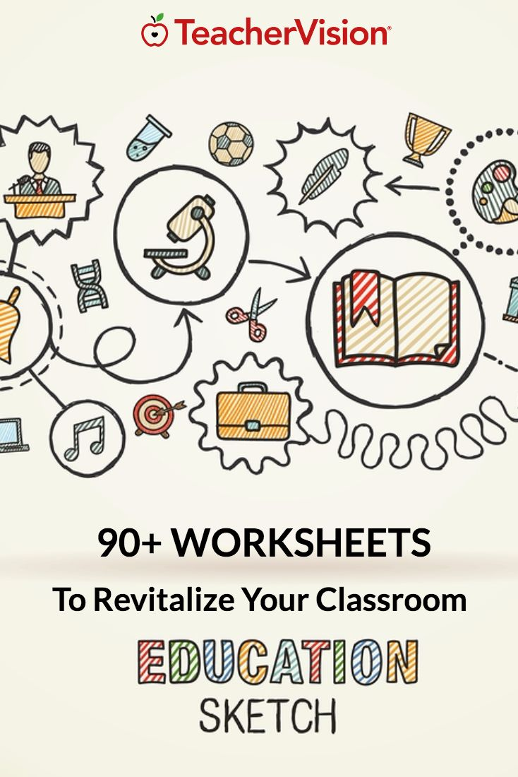 Printable Resources For Your Classroom Classroom Education Classroom Teacher Worksheets