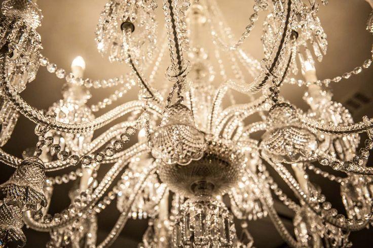 SANSSOUCI_contemporary_lighting_fixtures_showroom_india_10