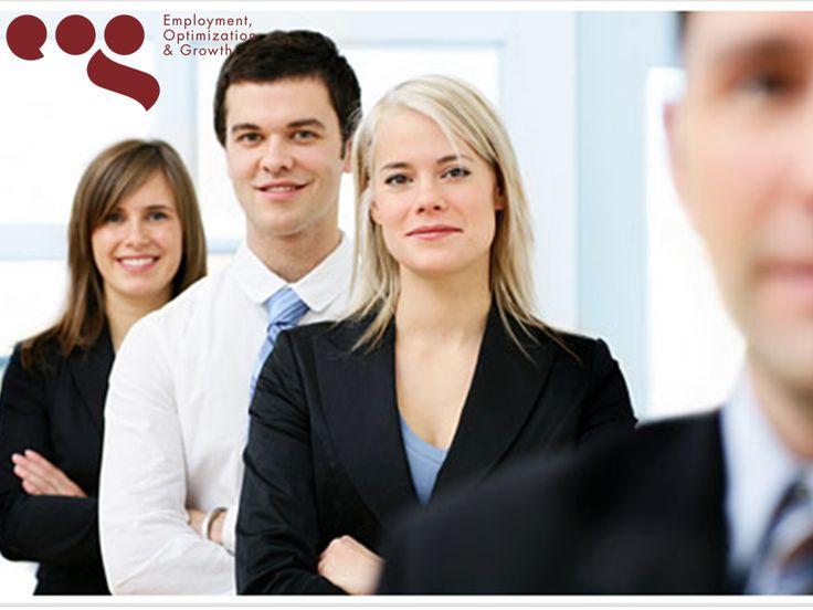 EOG TIPS LABORALES. En Employment, Optimization & Growth, nos caracterizamos por ser una consultora confiable y segura, ya que nos encargamos de cualquier inconveniente laboral que se presente en su empresa de manera inmediata, aceptando la completa responsabilidad. Le invitamos a comunicarse con nosotros a los números telefónicos (55)42101800 y (55)54821200, ¡será un gusto atenderle! #solucioneslaborales