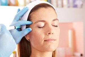 Is Botox safe in pregnancy? Best not to - until there's more evidence.