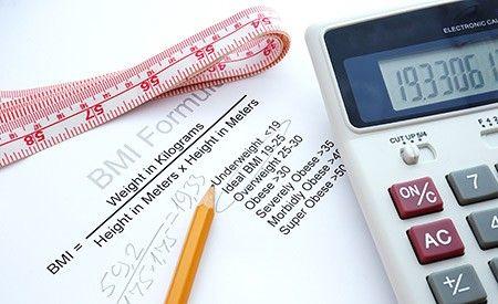 BMI Rechner – Wie sinnvoll ist der BMI? -> https://www.zentrum-der-gesundheit.de/bmi-rechner-sinnvoll-ia.html#utm_sguid=177591,c74cc9b5-2708-120f-b613-b8ce8bb27621 #gesundheit #ernaehrung #bmi #gewicht #abnehmen