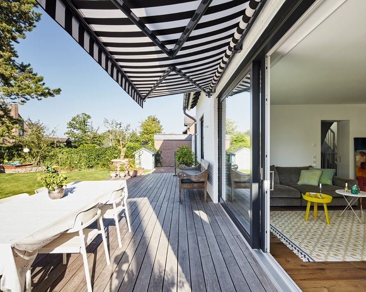 Die Besten 17 Ideen Zu Sonnenschutz Balkon Auf Pinterest